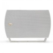 Klipsch CA-650T (WH) Each commercial speaker, white