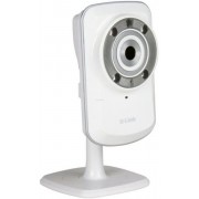 Camera de supraveghere D-Link Wireless DCS-932L