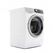 AEG L7FEE965R Washing Machine - White