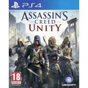 Joc Assassin s Creed Unity Assassin s Creed Unity Pentru Playstation 4