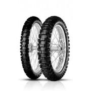 Pirelli Scorpion MX ( 110/90-19 TT 62M hátsó kerék, NHS )