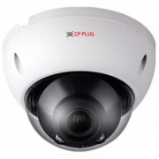 Dome IP kamera CP PLUS CP-UNC-VB30ZL3-VM