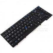 Tastatura Laptop Hp Compaq K060802E1 + CADOU