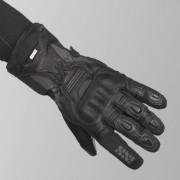 IXS Handskar IXS Glasgow Svart