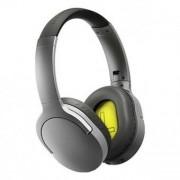 Bluetooth-hörlurar Energy Sistem Travel 5 300 mAh Grå