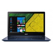 Acer Swift 3 SF314-52-50SA