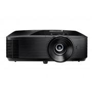 Optoma Hd144x Videoproiettore Home Cinema 3200Ansi Lumen Full Hd