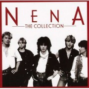 Nena - The Collection (0886976196721) (1 CD)