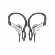 Auriculares Panasonic Rp-hs16-Negro