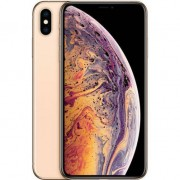 Apple iPhone XS Max 256 Gb Oro Libre