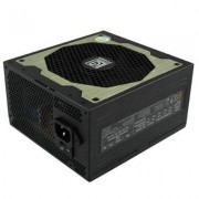 Захранващ блок lc-power lc8850iii v2.3, 80+ gold, modular, active pfc, вентилатор 140, lc-power-ps-lc8850iii v2.3
