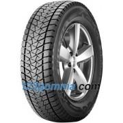 Bridgestone Blizzak DM V2 ( 275/40 R20 106T XL )