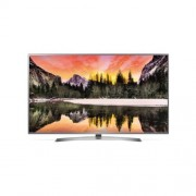 "LG 16/7 TV 75"" - 75UV341C, 3840x2160, 3xHDMI, USB, LAN, RS-232C, CI Slot, webOS 3.0"