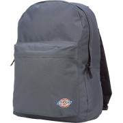 Dickies Arkville Backpack - Size: One Size