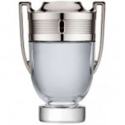 Invictus - Paco Rabanne 100 ML EDT SPRAY SCONTATO