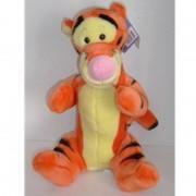 Mascota de Plus Tigru 25 Cm