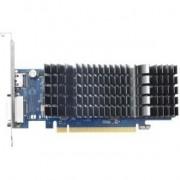 Asus VGA Asus Geforce GT 1030 GT1030-SL-2G-BRK
