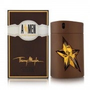 Thierry mugler a*men pure havane eau de toilette 100 ml spray