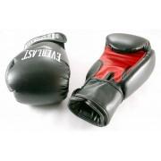 Everlast - Manusi de box Rodney 14 oz - pentru antrenament