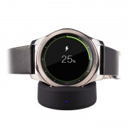 Samsung Gear S2, Gear S3 Itian Wireless Charger Dock