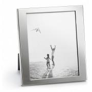 PHILIPPI Рамка за снимки LA PLAGE - 20 х 25 см