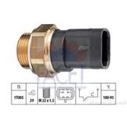 Comutator Temperatura Ventilator Radiator Facet 7.5117 47574