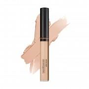 bareMinerals Gen Nude™ Eyeshadow + Primer Undressed
