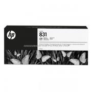 HP CZ706A (831) OP (CZ706A) HP Latex 315 HP Latex 335 HP Latex 365 HP Latex 310 HP Latex 330 HP Latex 360 HP Latex 560 nyomtatókkal kompatibilis