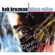 Bob Brozman - Blues Reflex (0710347110927) (1 CD)