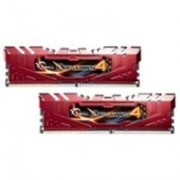RIPJAWS 4 DDR4 2400 MHZ 8GB KIT 2X4GB