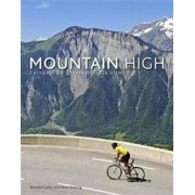 Quercus Publishing Mountain High