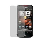 Протектор за HTC Incredible S