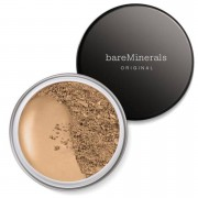 Bareminerals ORIGINAL SPF15 FONDOTINTA - VARI COLORI - Medium Tan