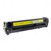 """""""Toner HP 128A Compatível Amarelo (CE322A)"""""""