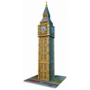 Ravensburger Puzzel 3D Big Ben (216)