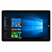 CHUWI Hi10 Plus Windows 10? Android 5.1 Dual Boot Tablet PC? enchufes de los EEUU