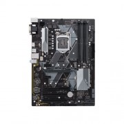 MB, ASUS PRIME H370-PLUS /Intel H370/ DDR4/ LGA1151