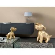 Hundeskulptur Junior, Mini