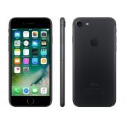 Apple iPhone 7 APPLE (4.7'' - 2 GB - 256 GB - Negro)