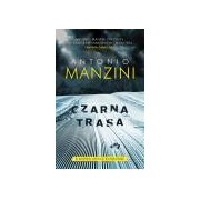 Czarna trasa (ebook)