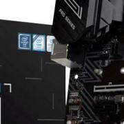 MSI Základní deska MSI Z390-A PRO Socket Intel® 1151v2 Tvarový faktor ATX Čipová sada základní desky Intel® Z390