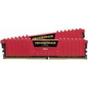 Kit Memorie Corsair Vengeance LPX 2x8GB DDR4 4333MHz CL19