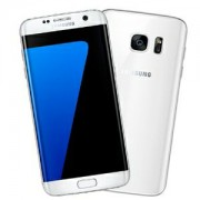 Mobitel Samsung Galaxy S7 Edge G935 bijeli Galaxy S7 Edge (G935) bijeli