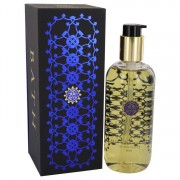 Amouage Jubilation XXV Shower Gel 10 oz / 295.74 mL Men's Skin Care 540997