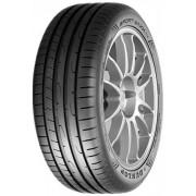 Dunlop SP Sport Maxx RT 2 SUV 235/65R18 106W