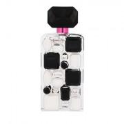 Britney Spears Cosmic Radiance eau de parfum 100 ml Donna