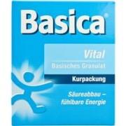 Biosan Basica Vital 800 gram