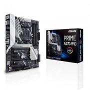 Asus Płyta główna PRIME X470-PRO AM4 4DDR4 HDMI/DP M.2 USB3.1 ATX Dostawa GRATIS. Nawet 400zł za opinię produktu!