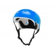 Titan Casca Protectie Sport Copii Albastra Marime 47-52 cm