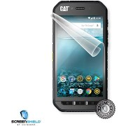 Screenshield CATERPILLAR CAT S41 képernyőre